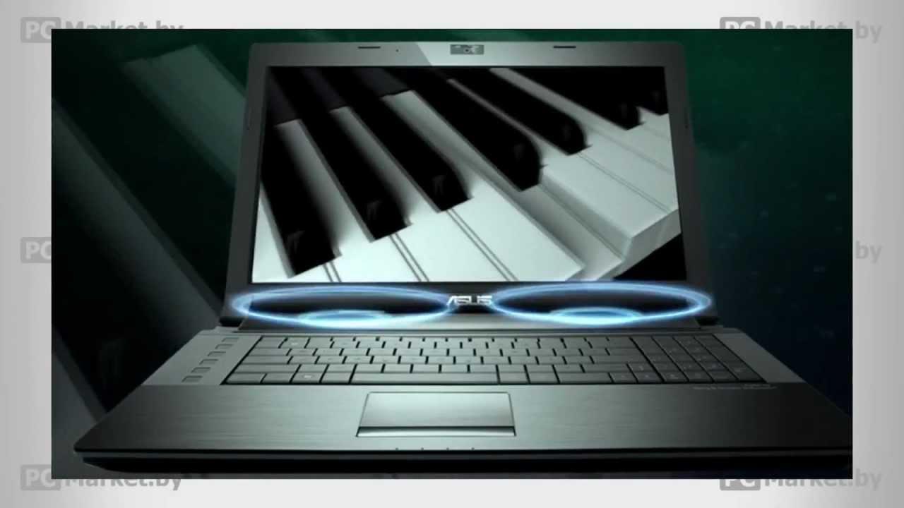 Lenovo 310 15iap Драйвера - YouTube