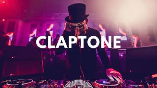 Download Claptone - Clapcast 221 (21.10.2019) Mp3 and Videos