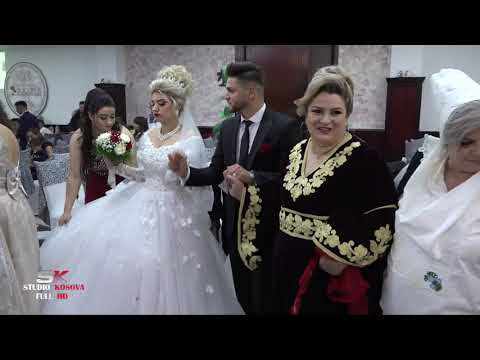 MARTESA  ARMED & HYRIEN  KONGATAR  ABEDIN ISENAJ *KING STUDIO KOSOVA*