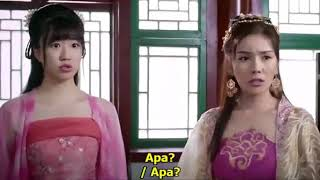 Download Video Film SEMI Action Komedi Mandarin Sub Indo 2018 MP3 3GP MP4