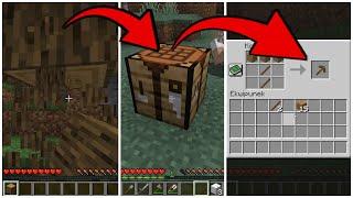 Minecraft Początki - Jak Zacząć Przygodę z Minecraft Poradnik