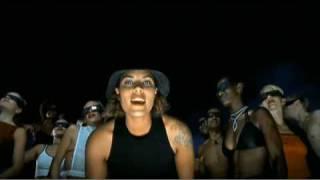 Tom Novy  - I rock - Official Video (HQ)