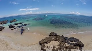 Video SECRET BEAUTIFUL PHILIPPINES - EASTERN SAMAR (BecomingFilipino) download MP3, 3GP, MP4, WEBM, AVI, FLV Agustus 2017