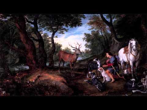 Mozart - 3 Violin Concertos   Andrew Manze The English Concert