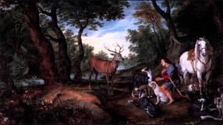 Mozart - 3 Violin Concertos | Andrew Manze The English Concert