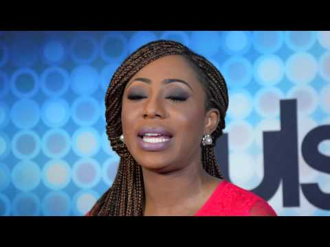 Dakore Akande Explains Why She Came Back After Taking a Break From Acting | Pulse TV