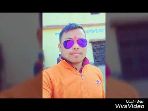 Bhagilata high school h.s