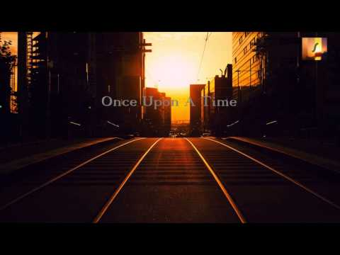 книга once upon a time купить. Трек Sunlight - Once Upon A Time в mp3 256kbps