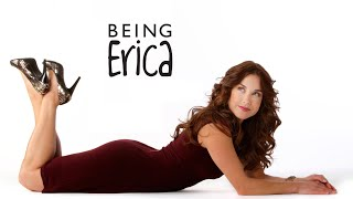 Being Erica TV Series Trailer