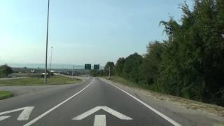 US ROUTE 129, TN (Part 1)