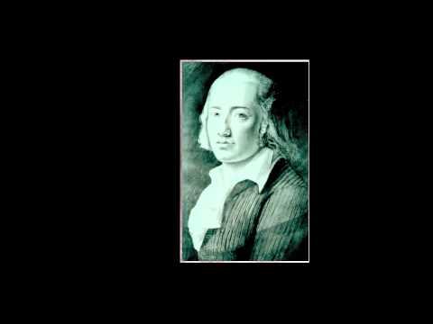 Friedrich Hölderlin Diotima