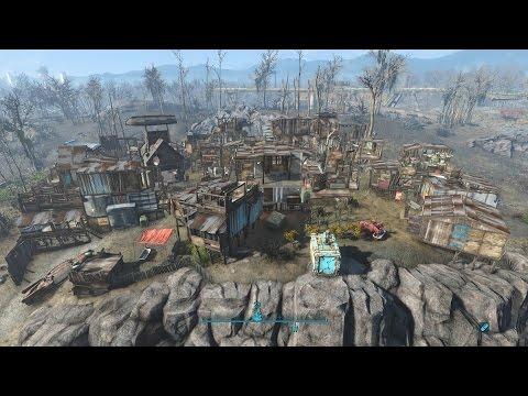 Fallout 4 discussion - Page 11 - Forum - DakkaDakka | Roll