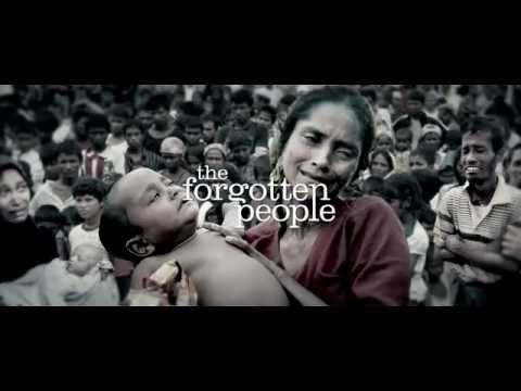Burma killings shocking video: Must See and Share !!!
