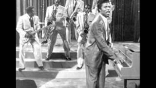 Little Richard-Money Honey