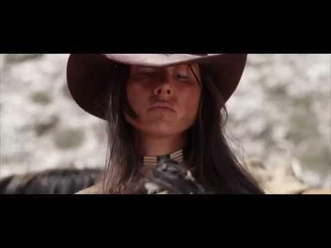 SHUNA official trailer