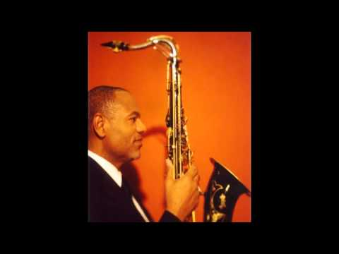 Kirk Whalum - I Receive Your Love mp3