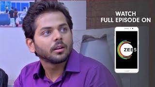 Phulpakhru - Spoiler Alert - 01 Mar 2019 - Watch Full Episode On ZEE5 - Episode 568
