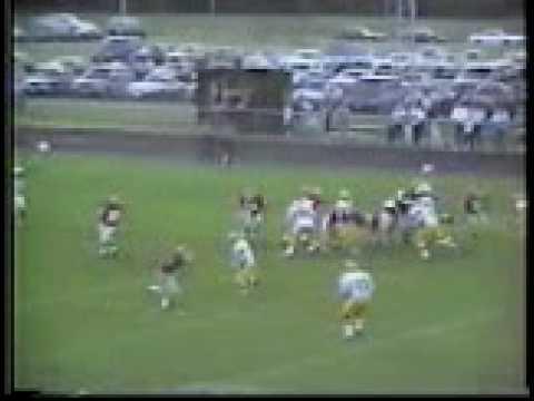 1989 highlights part 1