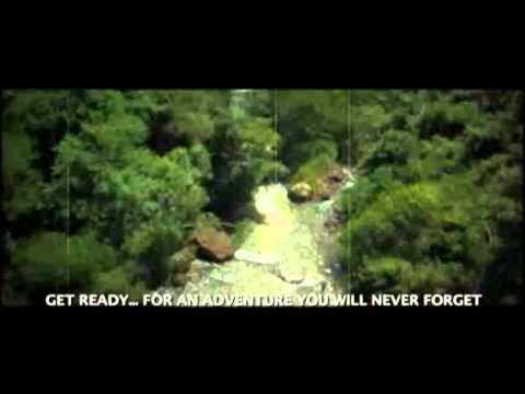 Argentina / Brazil / Paraguay: Foz do Iguacu - Reisevideo / travel video by Reisefernsehen.com