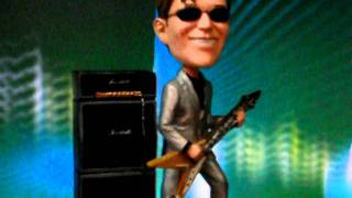 You Better Watch Yourself by Joe Bonamassa