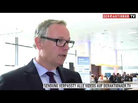 Banken Im Umbruch - Niedrig-Zins Und Digitalisierung