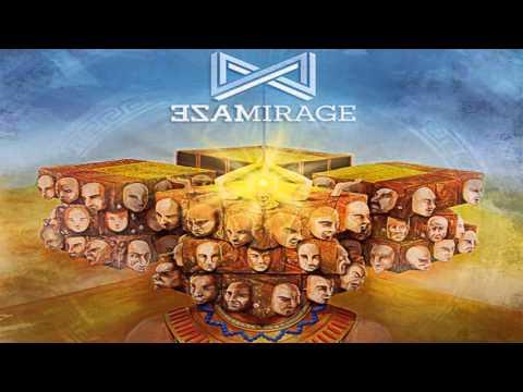 Progressive Rock . MAZE MIRAGE Full Album 2016 . Soundtrack . Funeral Gothic . Surrealism . New Age