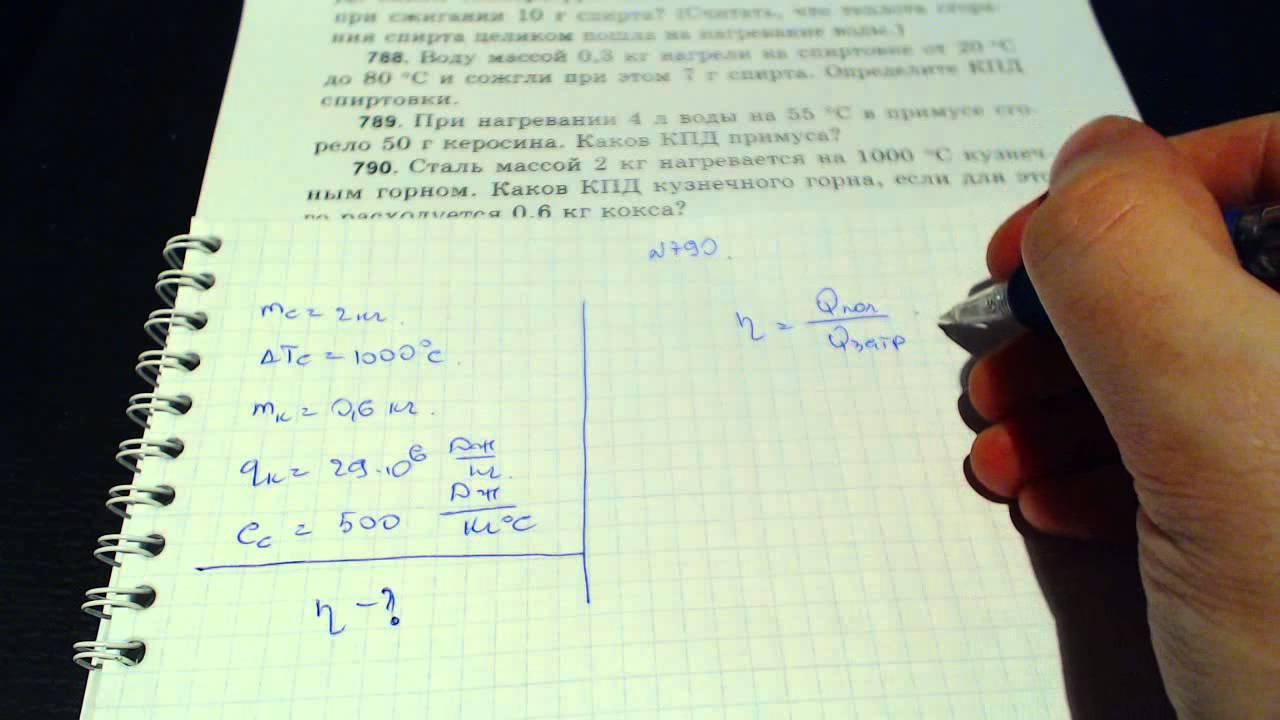 Сборник задач по физики перышкин решение 2011 методы решения задач на графах