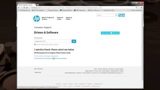How to Install HP Scanning Software : Tech Vice