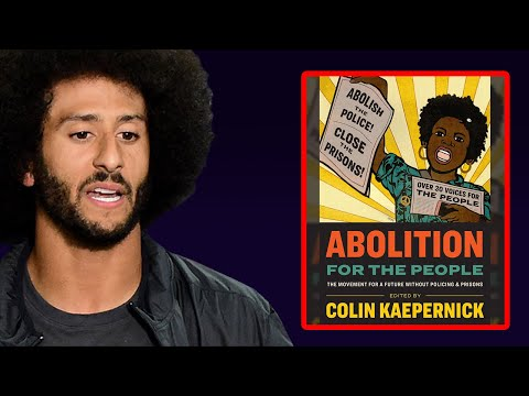 COLIN KAEPERNICK, REMOVE DARK SKINNED BW FROM YOUR ART COVER!|@Paris Milan