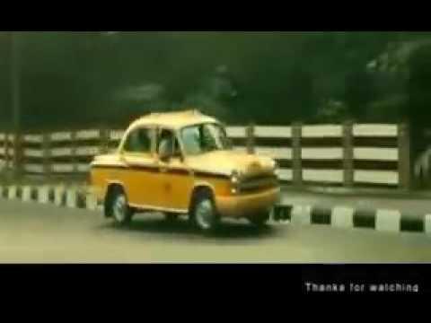 bengali movie chatrak full download