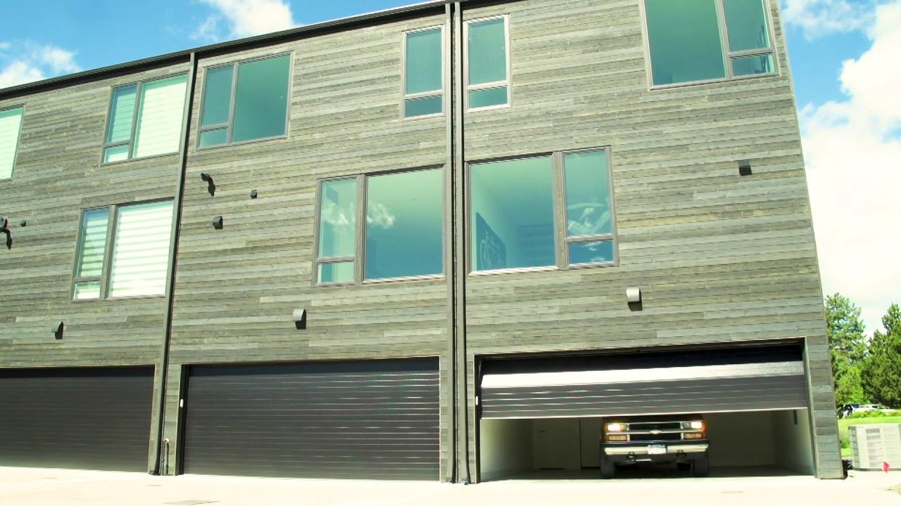 Central Oregon Garage Door Garage Door Sales Installation In Bend Oregon