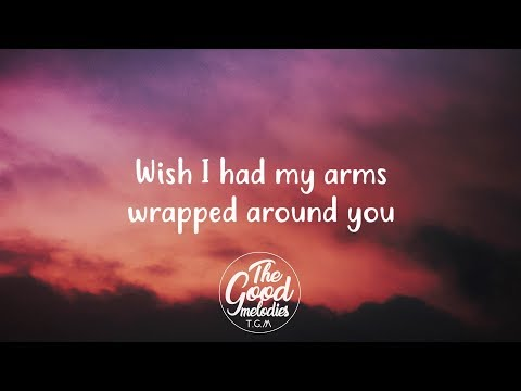 Daya - Insomnia (Lyrics / Lyric Video) Mp3