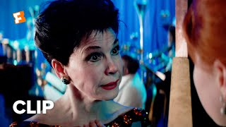 Judy Movie Clip - On You Go (2019) | Movieclips Coming Soon.mp3