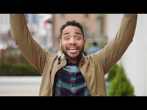 NJ Lottery | Pick-3 | TV Commercial Extended Cut