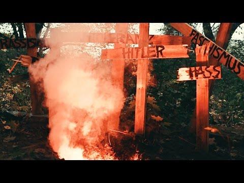 mono-&-nikitaman---hitler-muss-immer-wieder-sterben-(offizielles-musikvideo)