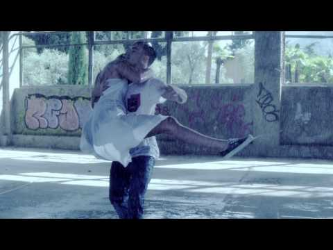 Nick Casciaro Sotto Questa Pioggia (Official Video)