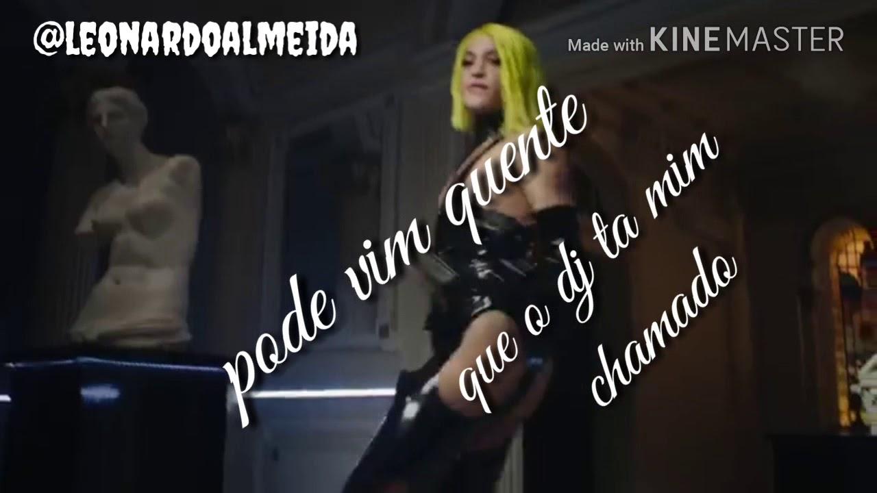 Pablo Vitta Musica Problema Seu Youtube