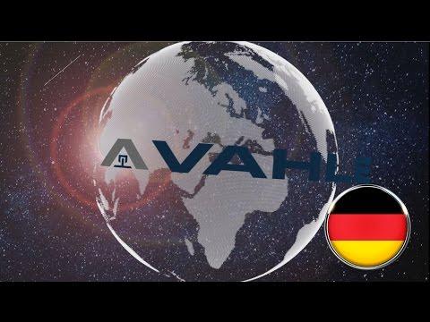 paul_vahle_gmbh_&_co_kg_video_unternehmen_präsentation