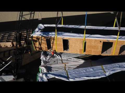 Nashua Builders: Children's Learning Center Promo