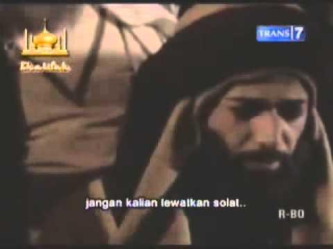 Khalifah - Hasan bin Ali