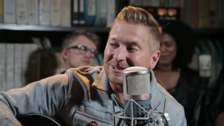 needtobreathe hard love 7212016 paste studios new york ny