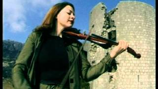 Orthodox Celts - Rocky Road To Dublin (Official Video)