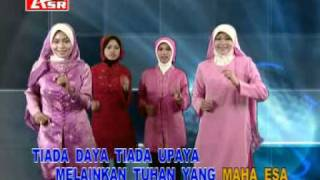 Video Indung-indung download MP3, 3GP, MP4, WEBM, AVI, FLV Desember 2017