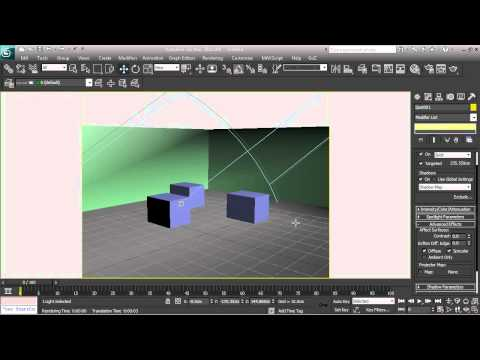 3ds max lighting tutorial for beginners youtube for 3ds max step by step tutorials for beginners