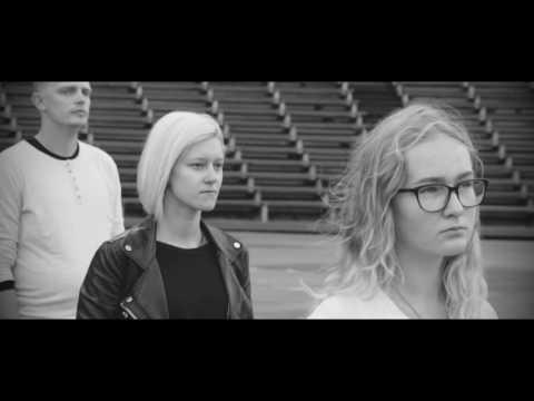 Klaipėdos gestai - Tu privalai skambėti   KLIPVID 2016