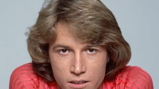 Andy Gibb ♫♪♫ (Our Love) Don't Thr...
