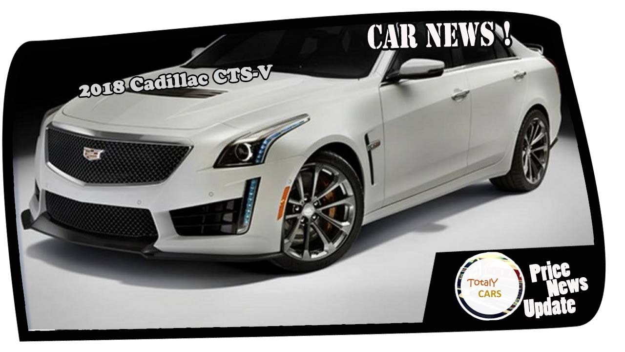 cts date review rendered release specs youtube watch cadillac price
