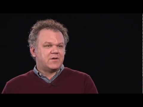 John C. Reilly talks Roman Polanski's 'Carnage' on Celebs.com