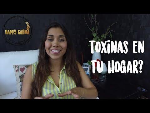 químicos-tóxicos-en-tu-casa-y-cómo-afectan-tu-salud