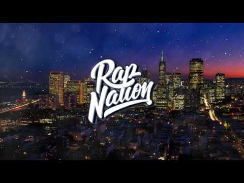 P-Lo - Feel Good Ft. G-Eazy (Prod. by P-Lo & J Gramm)